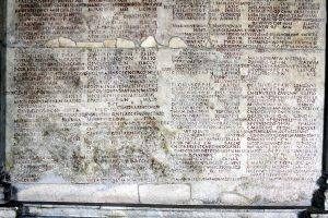 Fasti_Consularii_(detail)_-_Sala_della_Lupa_-_Palazzo_dei_Conservatori_-_Musei_Capitolini_-_Rome_2016_(3)