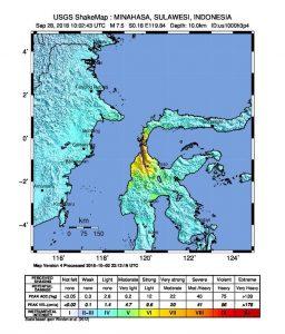 Intensity_main_earthquake_Sulawesi_2018-09-28