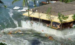 tsunami-2004-indonesia